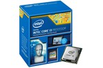 BX80637I33220T - Intel Core i3-3220T Ivy Bridge CPU - 2 Kerne 2.8 GHz - Intel LGA1155 - Intel Boxed