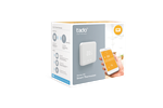 TAD-101908 - Tado *DEMO* Smart Thermostat Starter Kit