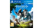 711719834151 - Horizon: Zero Dawn - Sony PlayStation 4 - RPG - PEGI 16