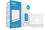 TAD-4260328610268 - Tado Smart AC & Heat Pump Controller