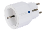 86803 - NEXA AN180 plug-in on/off