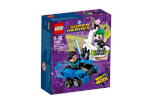 76093 - LEGO City 76093 Mighty Micros: Nightwing™ vs. The Joker™
