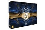 5030917178337 - Starcraft II Expansion: Legacy of the Void - Collector's Edition - Windows - Strategie - PEGI 16