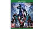 5055060987599 - Devil May Cry 5 - Microsoft Xbox One - Action - PEGI 18
