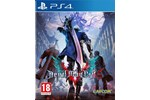 5055060946497 - Devil May Cry 5 - Sony PlayStation 4 - Action - PEGI 18