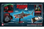 5056208805362 - Zombie Army 4: Dead War - Collector's Edition - Microsoft Xbox One - Action - PEGI 18