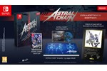 211110 - Astral Chain Collector's Edition - Nintendo Switch - Action/Abenteuer - PEGI 16