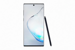 SM-N970FZKDNEE - Samsung Galaxy Note 10 256GB - Aura Black