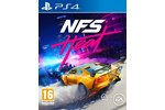 5030930122485 - Need for Speed: Heat - Sony PlayStation 4 - Rennspiel - PEGI 16