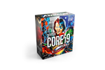 BX8070110900KA - Intel Core i9-10900K Comet Lake - Avengers edition CPU - 10 Kerne 3.7 GHz - Intel LGA1200 - Intel Boxed without heatsink/fan