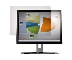 98044058315 - 3M Monitor AG19.0 -