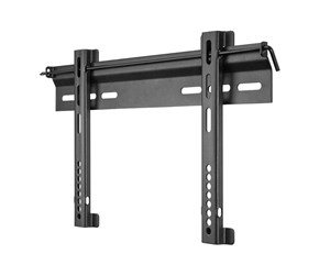 4040849634734 - Pro TV Mount - EasyFix Ultraslim