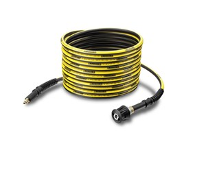 2.641-710.0 - Kärcher Zubehör XH 10 Q Extension Hose Quick Connect (K3-K7)