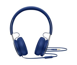 ML9D2ZM/A - Apple Beats EP - Blue - Blau