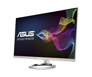 "90LM02B3-B01670 - ASUS 27"" Monitor MX27UC - Gold - 5 ms"