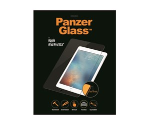 PANZER2015 - PanzerGlass Apple iPad Pro 10.5 / Apple iPad Air (2019)