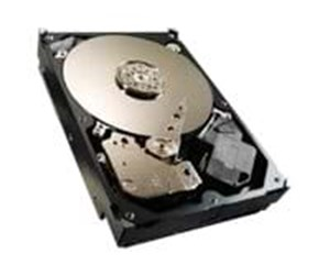 "ST500VM000 - Seagate Video 3.5 HDD Festplatten - 500 GB - 3.5"" - 5900 rpm - SATA-600 - 64 MB cache"