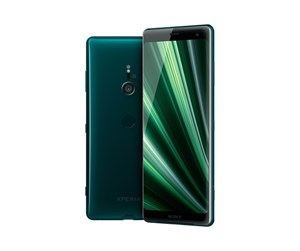 1316-5976 - Sony Xperia XZ3 64GB - Forest Green