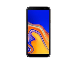 SM-J415FZDGNEE - Samsung Galaxy J4 Plus (2018) - Gold