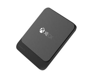 STHB500401 - Seagate Game Drive for Xbox