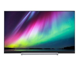 "49U7863DA - Toshiba 49"" Flachbild TV 49U7863DA U78 Series - 49"" LED TV - LED - 4K -"
