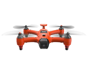 CSP01 0001 - SwellPro Spry Sports Drone