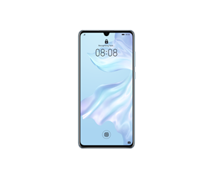 51093NDB - Huawei P30 128GB - Breathing Crystal