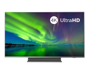 "50PUS7504/12 - Philips 50"" Flachbild TV 50PUS7504 7500 Series - 50"" LED TV LED 4K"