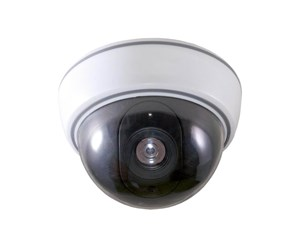 5704842005234 - Safehome Indoor Dummy Camera