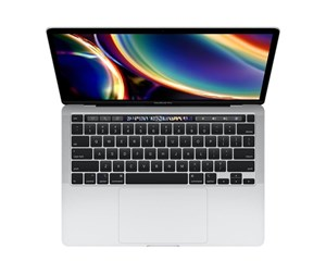 MXK72D/A - Apple MacBook Pro with Touch Bar