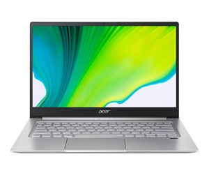NX.HSEEV.009 - Acer Swift 3 SF314-42-R86V