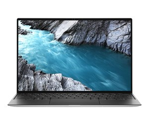 RWW9C - Dell XPS 13 9300