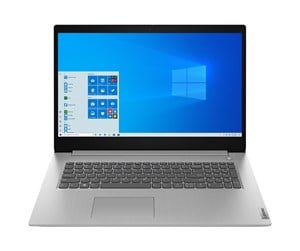 81W50019GE - Lenovo IdeaPad 3 17ARE05