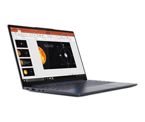 82A200FFGE - Lenovo Yoga Slim 7 14ARE05