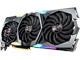 RTX 2070 SUPER GAMING X TRIO