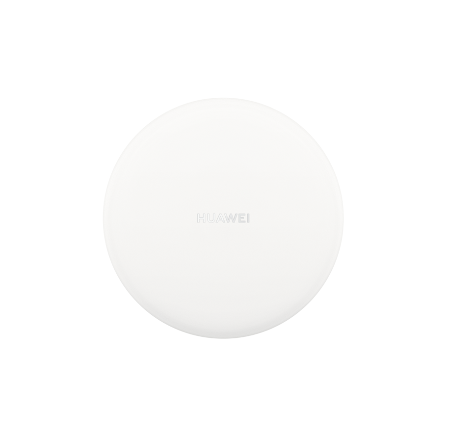 Huawei CP60 Wireless Charger 15W SuperCharge White